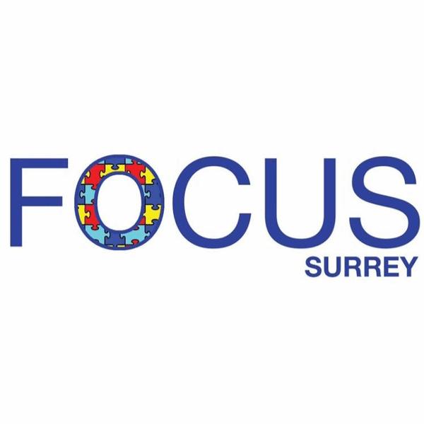 Focus Surrey