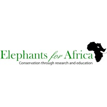 Elephants For Africa