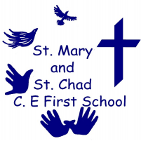 St Mary and St Chad CE(VC) First School