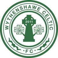 Wythenshawe Celtic FC