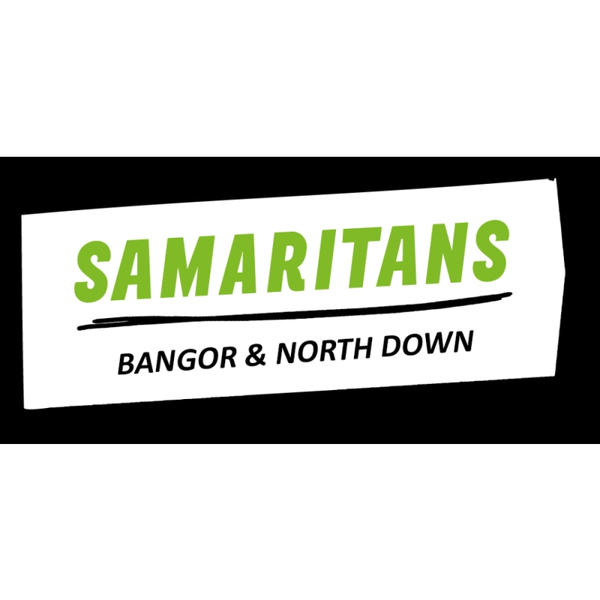 Samaritans - Bangor and North Down