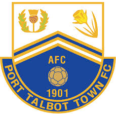 Port Talbot Town Ladies FC