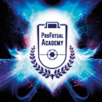 ProFutsal Academy