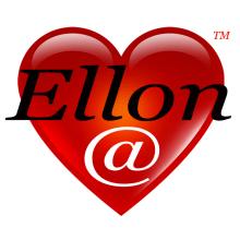 Ellon@Heart