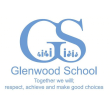 Glenwood School Parents Staff Association