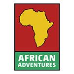 African Adventures Kenya 2017 - Danielle Worrall
