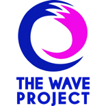 The Wave Project - Newquay