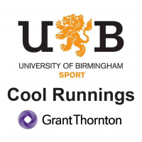BUAC Cool Runnings