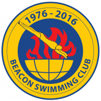 Beacon Swimming Club