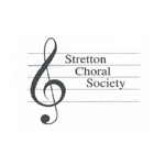 Stretton Choral Society