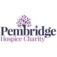 Pembridge Hospice Charity