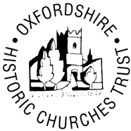 Oxfordshire Historic Churches Trust