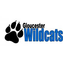 Gloucester Wildcats