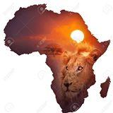 Camps International Tanzania 2017 - Ben Agius