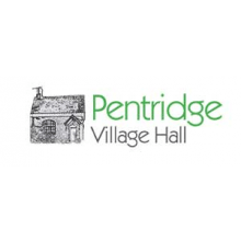 Pentridge Village Hall