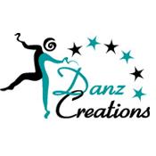 Danz Creations Show Fundraising