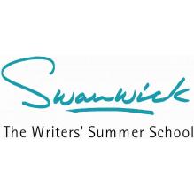 The Writers Summer School