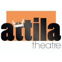 Attila Theatre