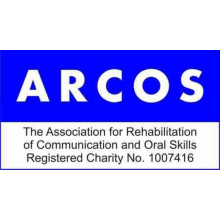 ARCOS (Association for Rehabilitation of Communication and Oral Skills)