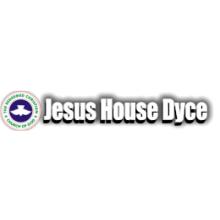 Jesus House Dyce