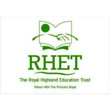 RHET Perth  Kinross Countryside Initiative