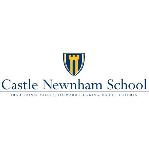 Castle Newnham School PTA