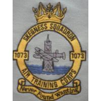 Skegness Air Cadets