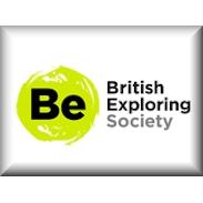 British Exploring Society Peru 2017 - Abigail Merrilees