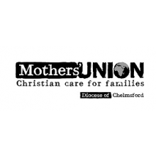 Chelmsford Diocesan Mothers' Union