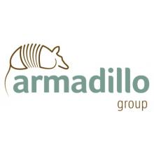 Armadillo Foundation