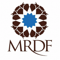 MRDF - Muslim Research and Development Foundation