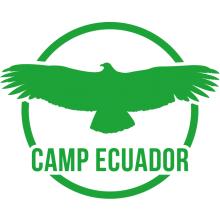 Camps International Ecuador 2017 - Miguel Blesa