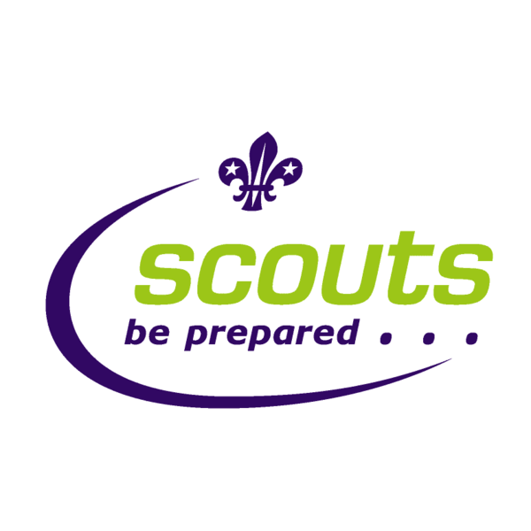 3rd Holmesfield Scout Group