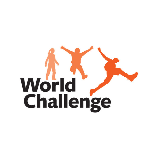 World Challenge Southern India 2017 - Sorcha Tisdall