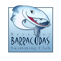 Beverley Barracudas Swimming Club