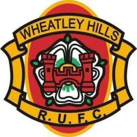 Wheatley Hills RUFC