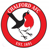 Chalford AFC