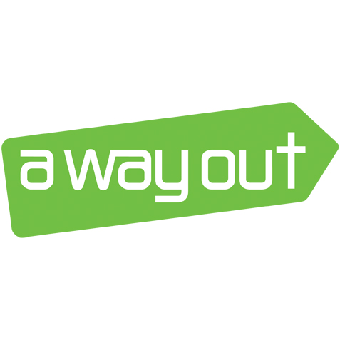A Way Out Charity