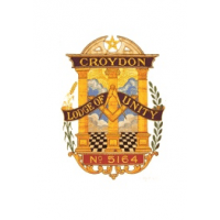 Croydon Lodge of Unity