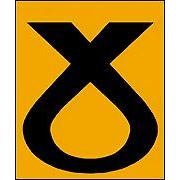 Ayr West SNP