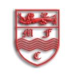 Maidstone Lions Rugby (Maidstone RFC U17 2016/7)