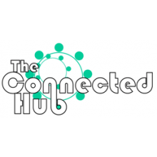 The Connected Hub