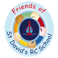 Friends of St Davids School Association Swansea