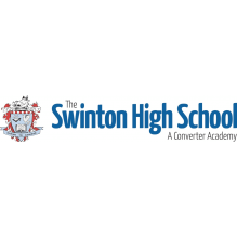 The Swinton High School