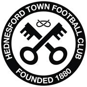 Hednesford Town Girls FC Under 16's