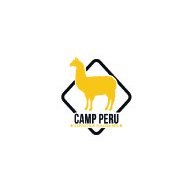Camps International Peru 2017 - Imogen Radestock