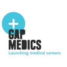 Gap Medica Tanzania 2017 - Molly McCabe