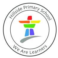 Hillside Primary School Ipswich