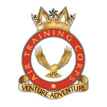 Air Training Corps XIX (Crawley) Squadron