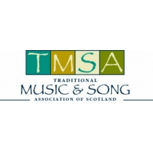 Traditional Music & Song Association of Scotland (TMSA)